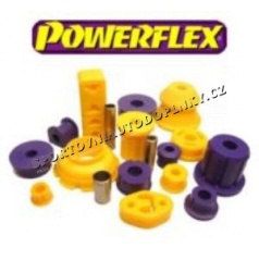 POWERFLEX SILENTBLOKY MINI GENERATION 1