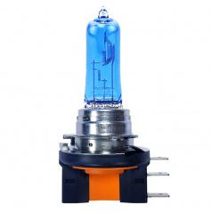 Halogénová žiarovka H15 12V 55W Super White Vertex