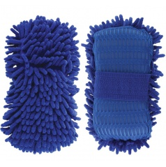 Čistiaca huba Microfiber