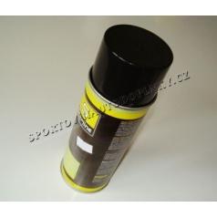 Silikónový sprej obyčajný 300 ml