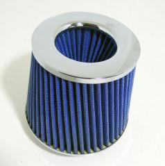 Športový vzduchový filter Twister s redukciema