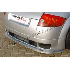 AUDI TT 8N Lipa pod zadný spoiler (S 00055119)