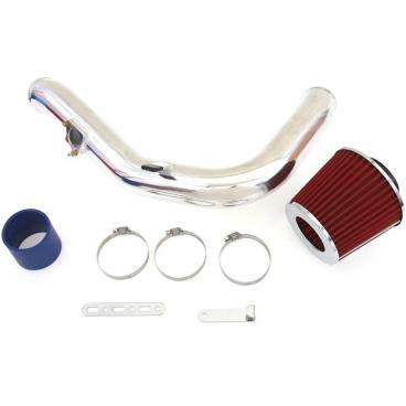 Športové vzduchové sanie Subaru Impreza WRX, STI 2,0 / 2,5L 2001-07