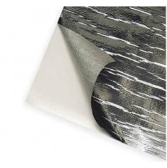 """Samolepiaci tepelne izolačné plát """"Reflect-A-Cool"""" 61 x 61 cm"""
