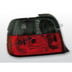 BMW E36 90-99 zadné lampy (LTBM50) - compact
