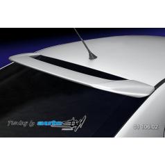 Škoda Octavia Krídlo horné na okno - s lepiacou súpravou na sklo