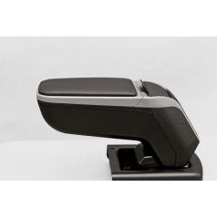 Loketní opěrka, područka ARMSTER 2, Opel Astra K (V), 2015+, USB+AUX