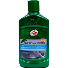 Turtle Wax tekuté stierače 300 ml