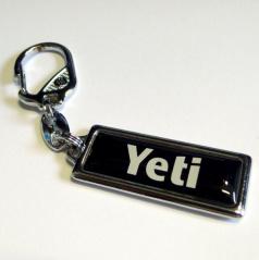 Kľúčenka Škoda Yeti