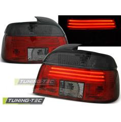 BMW E39 95-00 zadné LED lampy (LDBM43) - sedan