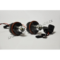 BMW led marker 20W, e39,e60,e65,e66