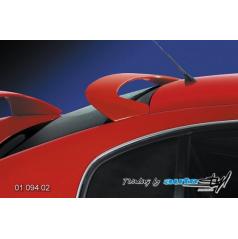 Škoda Superb krídlo horné na okno - bez lepiacej súpravy na sklo
