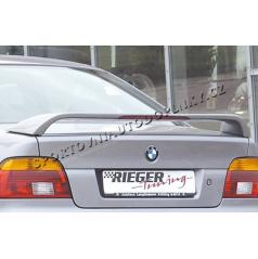 BMW E39 (séria 5) Krídlo na kufor s brzdovým svetlom (P 00053116)