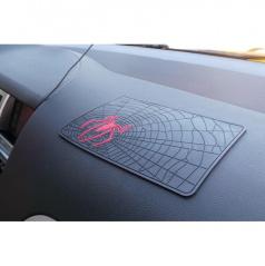 Protišmyková podložka Spider
