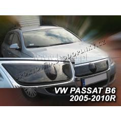 Zimná clona - kryt chladiča VW Passat B6 (3C) 2005 - 2010
