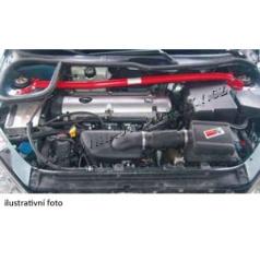 Oceľová červeno lakovaná rozperná tyč Wiechers pre Škoda Octavia (od r.v. 2004)