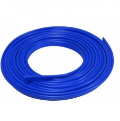 Dekoratívna linka do interiéru 5 m modrá