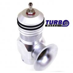 Blow off ventil TurboWorks 8136
