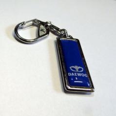 Kľúčenka Daewoo