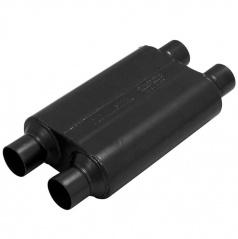 Športový výfuk Flowmaster Super 44 67 mm Dual