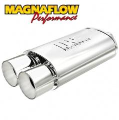Športový výfuk Magnaflow 14807