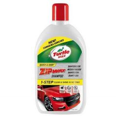 Turtle Wax® Autošampon s voskom - 1l