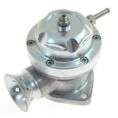 Blow Off ventil TurboWorks BO-048