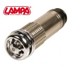 Čistič vzduchu - Ionizátor do zapaľovača vášho auta
