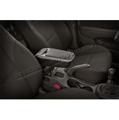 Lakťová opierka - područka Armster 2 Škoda Fabia III 2014+