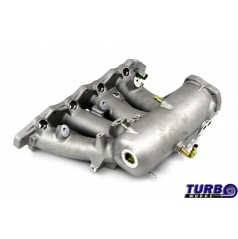 Kolektor Sání TurboWorks Honda Civic 88-00 pro motor B16