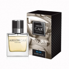 Areon Perfume New 50ml Blue