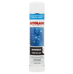 Nanowax vosk na lak NANO+ 400ml spray