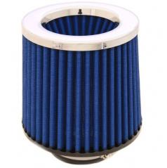 Športový vzduchový filter Simota bavlnený 5 (najväčší prevedenie)