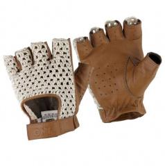 Športové rukavice OMP Tazio (kolekcia Vintage)