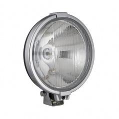 Prídavné diaľkové svetlo okrúhle pr. 190mm