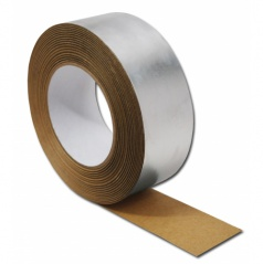 Alu páska Thermotec Seam Tape 50mm x 7,5 m