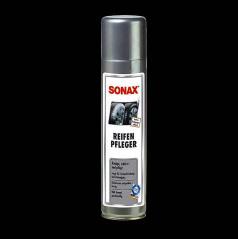 Pena na pneumatiky Sonax 400 ml