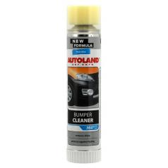Čistič nárazníkov 400ml Nano + spray