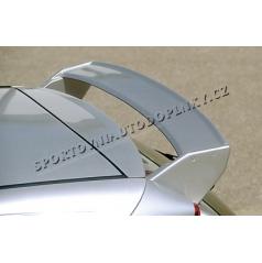 Ford Focus I krídlo na zadné okno (D 00105357)