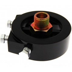 Adaptér snímača teploty, tlaku oleja