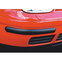 Ochranná lišta nárazníka Škoda Kamiq, 2x510 mm