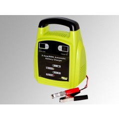 Automatická autonabíjačka Pro-user - MCH8A