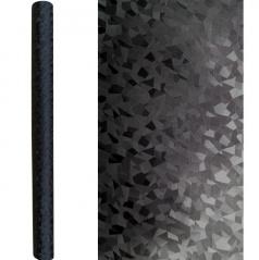 Nalepovacia 3D fólia so štruktúrou Briliant 50x60 cm