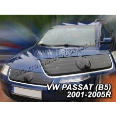 Zimná clona - kryt chladiča VW Passat B5 (3BG) 2000 - 2005