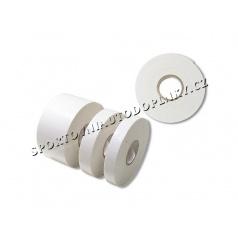 Obojstranné lepiace pásky