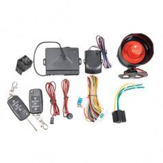 Autoalarm Victor / VT-100C / s diaľkovým ovládaním