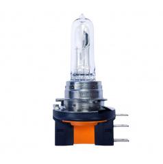 Halogénová žiarovka H15 15 12V 55W Vertex