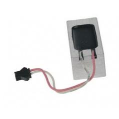 Eliminátor chybových hlásení pre bmw-LED3 / 4