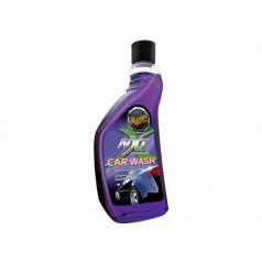 Šampon Meguiars NXT Generation Car Wash 532ml