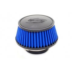 Športový vzduchový filter Simota bavlnený malý